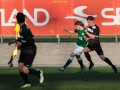 FC Flora U19 - Tartu JK Welco (01.05.16)-6138