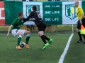 FC Flora U19 - Tartu JK Welco (01.05.16)-6157