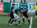 FC Flora U19 - Tartu JK Welco (01.05.16)-6160