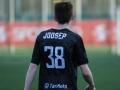 FC Flora U19 - Tartu JK Welco (01.05.16)-6170