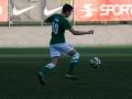 FC Flora U19 - Tartu JK Welco (01.05.16)-6179