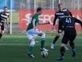 FC Flora U19 - Tartu JK Welco (01.05.16)-6183