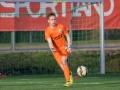 FC Flora U19 - Tartu JK Welco (01.05.16)-6189