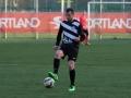 FC Flora U19 - Tartu JK Welco (01.05.16)-6196