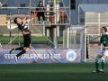 FC Flora U19 - Tartu JK Welco (01.05.16)-6208