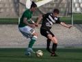 FC Flora U19 - Tartu JK Welco (01.05.16)-6211