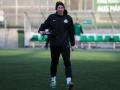 FC Flora U19 - Tartu JK Welco (01.05.16)-6215