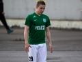 FC Flora U19 - Tartu JK Welco (01.05.16)-6217