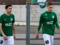 FC Flora U19 - Tartu JK Welco (01.05.16)-6224