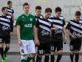 FC Flora U19 - Tartu JK Welco (01.05.16)-6225