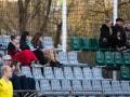 FC Flora U19 - Tartu JK Welco (01.05.16)-6228