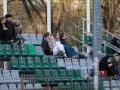 FC Flora U19 - Tartu JK Welco (01.05.16)-6229