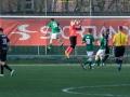 FC Flora U19 - Tartu JK Welco (01.05.16)-6241
