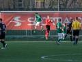 FC Flora U19 - Tartu JK Welco (01.05.16)-6242
