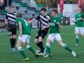 FC Flora U19 - Tartu JK Welco (01.05.16)-6246
