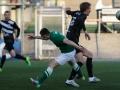 FC Flora U19 - Tartu JK Welco (01.05.16)-6250