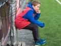 FC Flora U19 - Tartu JK Welco (01.05.16)-6251