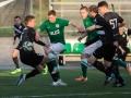 FC Flora U19 - Tartu JK Welco (01.05.16)-6258