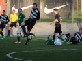 FC Flora U19 - Tartu JK Welco (01.05.16)-6260
