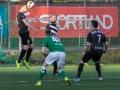 FC Flora U19 - Tartu JK Welco (01.05.16)-6266
