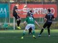 FC Flora U19 - Tartu JK Welco (01.05.16)-6267