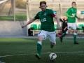 FC Flora U19 - Tartu JK Welco (01.05.16)-6273
