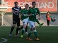 FC Flora U19 - Tartu JK Welco (01.05.16)-6280