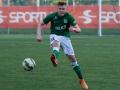 FC Flora U19 - Tartu JK Welco (01.05.16)-6285