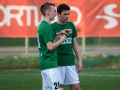 FC Flora U19 - Tartu JK Welco (01.05.16)-6292