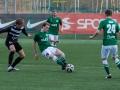 FC Flora U19 - Tartu JK Welco (01.05.16)-6300