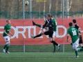 FC Flora U19 - Tartu JK Welco (01.05.16)-6312