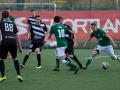FC Flora U19 - Tartu JK Welco (01.05.16)-6318