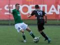 FC Flora U19 - Tartu JK Welco (01.05.16)-6320