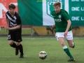 FC Flora U19 - Tartu JK Welco (01.05.16)-6324
