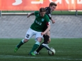 FC Flora U19 - Tartu JK Welco (01.05.16)-6326