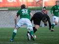 FC Flora U19 - Tartu JK Welco (01.05.16)-6328