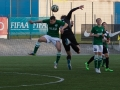 FC Flora U19 - Tartu JK Welco (01.05.16)-6330