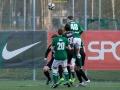 FC Flora U19 - Tartu JK Welco (01.05.16)-6334