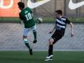 FC Flora U19 - Tartu JK Welco (01.05.16)-6337