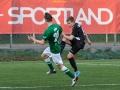 FC Flora U19 - Tartu JK Welco (01.05.16)-6340
