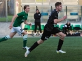 FC Flora U19 - Tartu JK Welco (01.05.16)-6345
