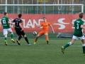 FC Flora U19 - Tartu JK Welco (01.05.16)-6346