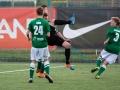 FC Flora U19 - Tartu JK Welco (01.05.16)-6356