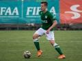 FC Flora U19 - Tartu JK Welco (01.05.16)-6362