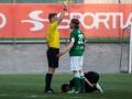 FC Flora U19 - Tartu JK Welco (01.05.16)-6367