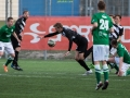 FC Flora U19 - Tartu JK Welco (01.05.16)-6374