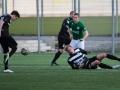 FC Flora U19 - Tartu JK Welco (01.05.16)-6377