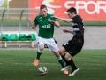 FC Flora U19 - Tartu JK Welco (01.05.16)-6385