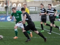 FC Flora U19 - Tartu JK Welco (01.05.16)-6387