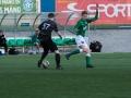 FC Flora U19 - Tartu JK Welco (01.05.16)-6396
